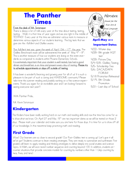 Herrera ArpilMay Newsletter 2015 (2).pub (Read-Only)