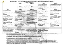 MENÚ ALERGIA A LAS LEGUMBRES (SI JUDÍA VERDE), FRESA