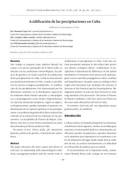 Revista Completa.indb