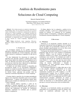 IEEE Paper Word Template in A4 Page Size (V3)