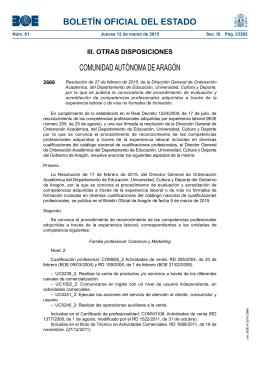 PDF (BOE-A-2015-2666 - 3 págs. - 187 KB )
