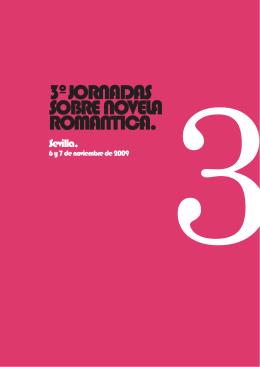 Novela-Romantica-3