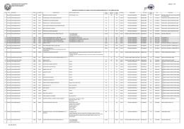 REPORTE DE ORDENES DE COMPRA POR ITEM