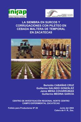 Descargar - Fundación Produce Zacatecas, AC