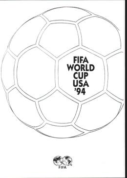 Untitled - FIFA.com
