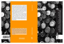 Muestra - La Marca Editora
