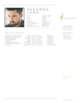 CV_MV_Gerardo Lama_web