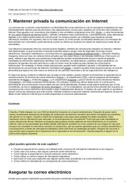 PDF (128.5 kibibytes)