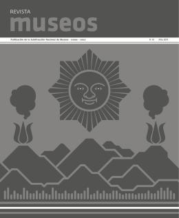 Descargar - Subdirección Nacional de Museos