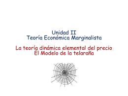 Diapositiva 1 - Web del Profesor