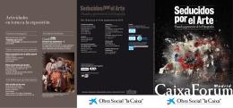 Triptic_Sala_Castellà A5