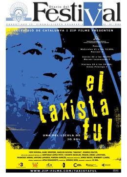 Descargar  - Festival Internacional de Cine de San Sebastián