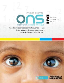 informefinal - Ministerio de Salud y Protección Social