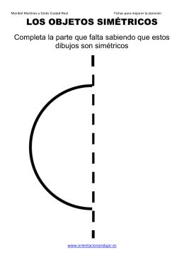 trabajamos-la-lateralidad-dibujamos-simetricos