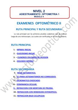 4.- segundo mpmav - estudieoptica.com