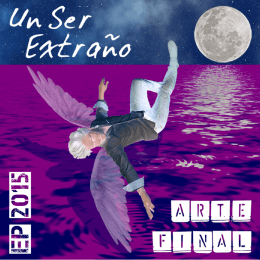 descargar - Arte Final