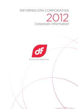 DF IN 2012