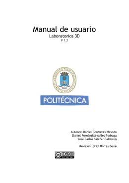 manual general de laboratorios virtuales
