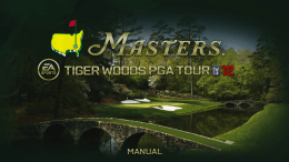 tiger-woods-pga-tour-12-manuals