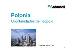 1 - El Blog de BancoSabadell