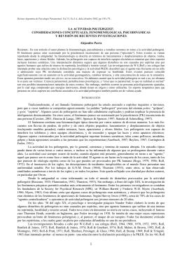 parra_049 - Instituto de Psicología Paranormal