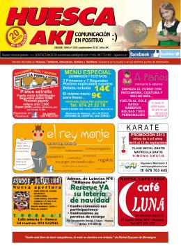 HUESCA AKI_Nº229_SEPTIEMBRE (Mail)