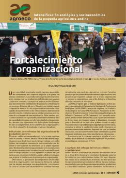 Ver PDF - Universidad Nacional Agraria La Molina
