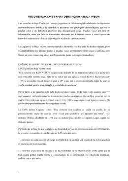descargar PDF - Consejo Argentino de Oftalmología