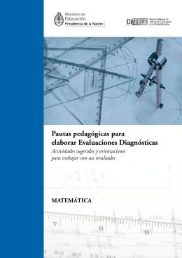 Acceso al documento en PDF - Biblioteca Nacional de Maestros