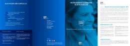 master en derecho transnacional de los negocios (llm)