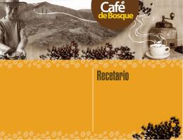 Recetario - Fundación Programa Andes Tropicales