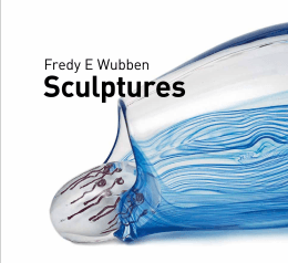 Fredy E Wubben
