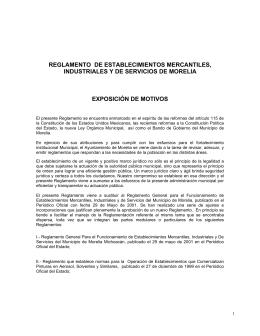 Descargas - Orden Jurídico Nacional