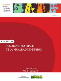 Revista Observatório2 - 20-11_espanhol.indd