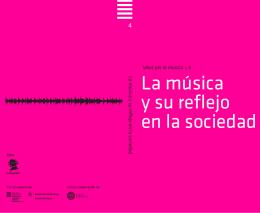 Tripa Idees música 4 ESP.qxd