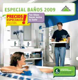 05_especial baños