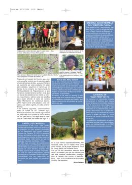 Revista hípica 88 (parte 3)