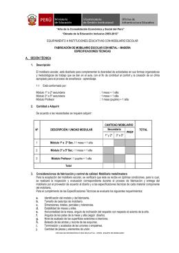 descargar - Ministerio de Educación del Perú