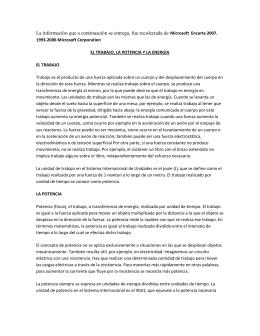 66012_GUIA 10 TRABAJO, POTENCIA Y ENERGIA