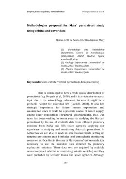 modelo Asistencia.cdr - Centro de Astrobiología