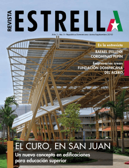 View PDF - Estrella