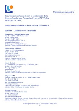 Abrir PDF - Publidisa