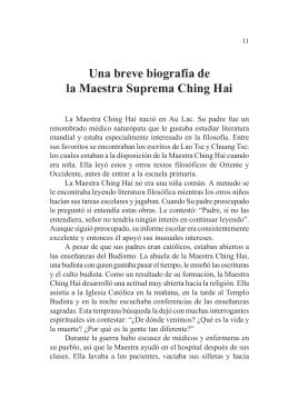 Libro ejemplar 2004.pmd