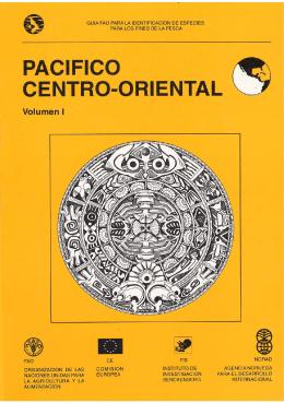 Pacifico Centro