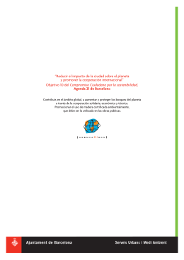- Greenpeace