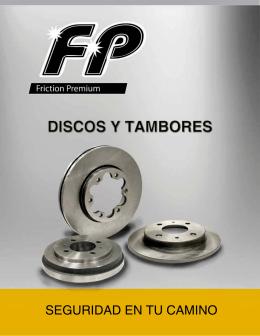 www.nikkoauto-parts.com - Grupo Fernando Automotriz