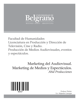 3527-marketing producciones - lanuque