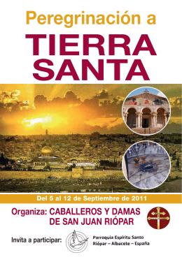 87794.T.Santa Riopar:87794.T. Santa Riopar