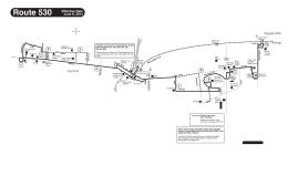 Pace Route 530 - Naperville—Aurora