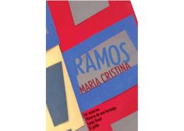 LOS ANuNCIOS - Plan Nacional de Lectura